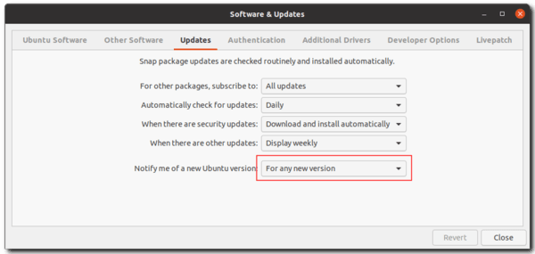 notify-any-ubuntu-version